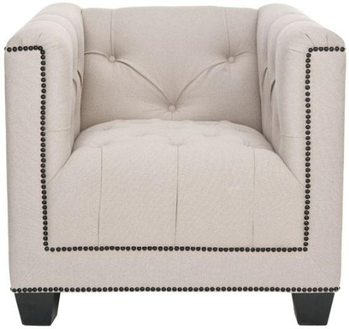 "$399.00 Paris Club Chair, 29""Hx34""Wx32""D, LINEN  From Home Decorators Collection   Get it here: http://astore.amazon.com/ffiilliipp-20/detail/B005KRTXG0/186-5615991-9718713"