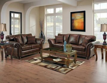 sophisticated and sleek the savannah ii living room collection by united furniture includes a. Black Bedroom Furniture Sets. Home Design Ideas