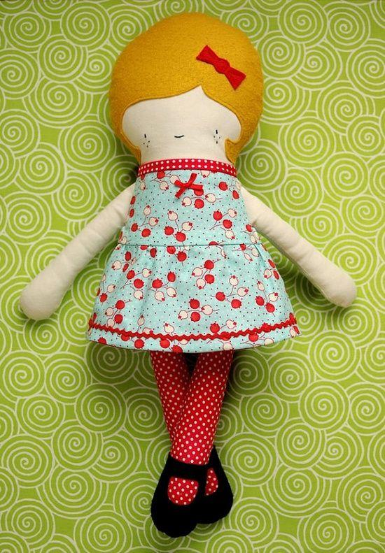 Pattern by | http://stuffedanimals243.blogspot.com