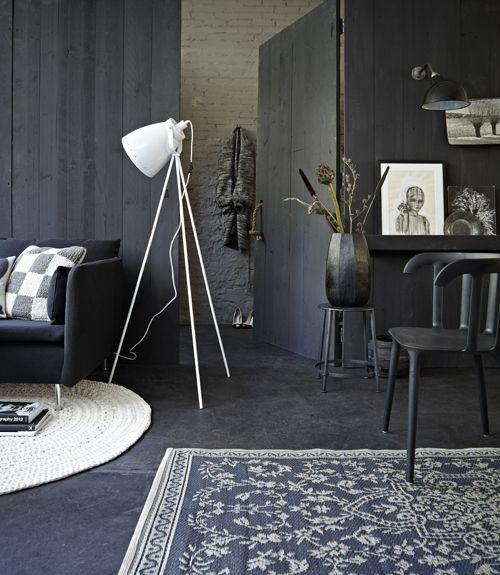 84 best frans uyterlinde images on Pinterest   Dining room ...