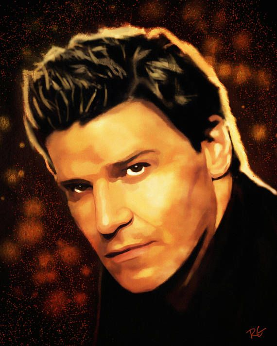 Check out this item in my Etsy shop https://www.etsy.com/ca/listing/545408164/buffy-the-vampire-slayer-david-boreanaz