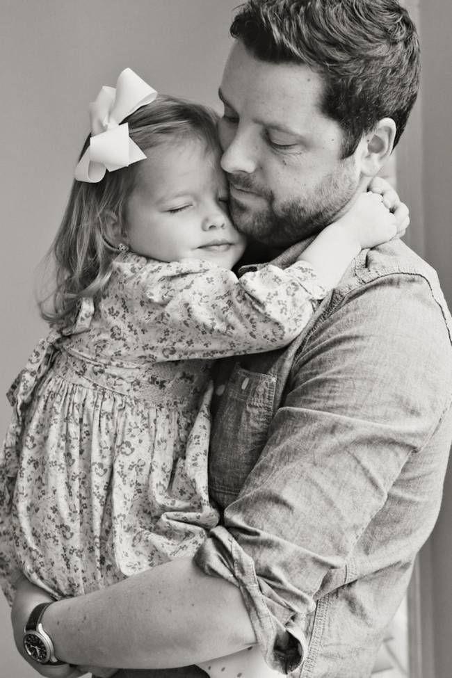 Картинка люблю мужа и дочь