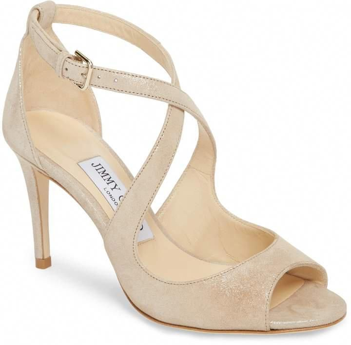 heels, Womens sandals, Fashion heels