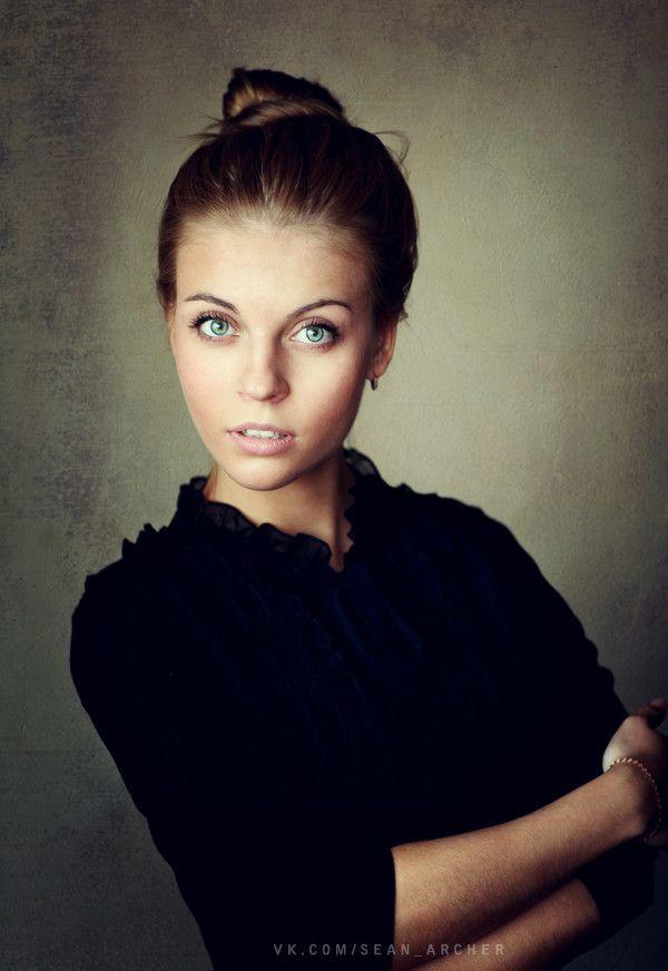 1252 best karakters bruin haar images on pinterest faces