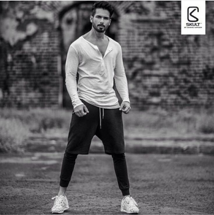 Skult By Shahid Kapoor Latest Collection 2016 With Price