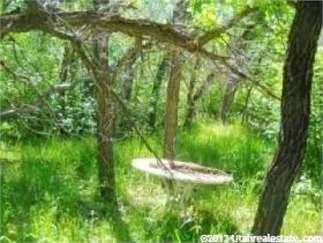 Springville, Utah County, Utah Land For Sale - 3.39 Acres