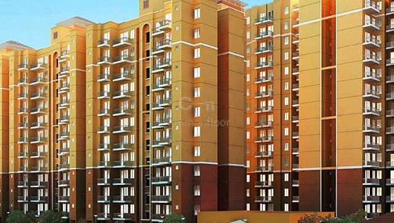 http://ascentinfra.co.in/property/tulsiani-easy-in-homes/