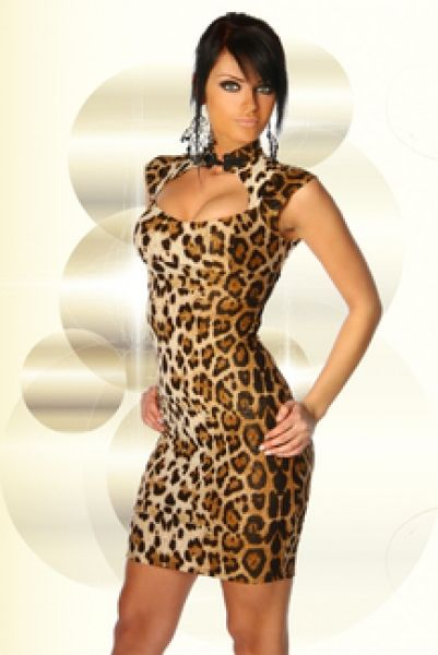 96 best Kleider/Dresses images on Pinterest | For her, Hot dress and ...