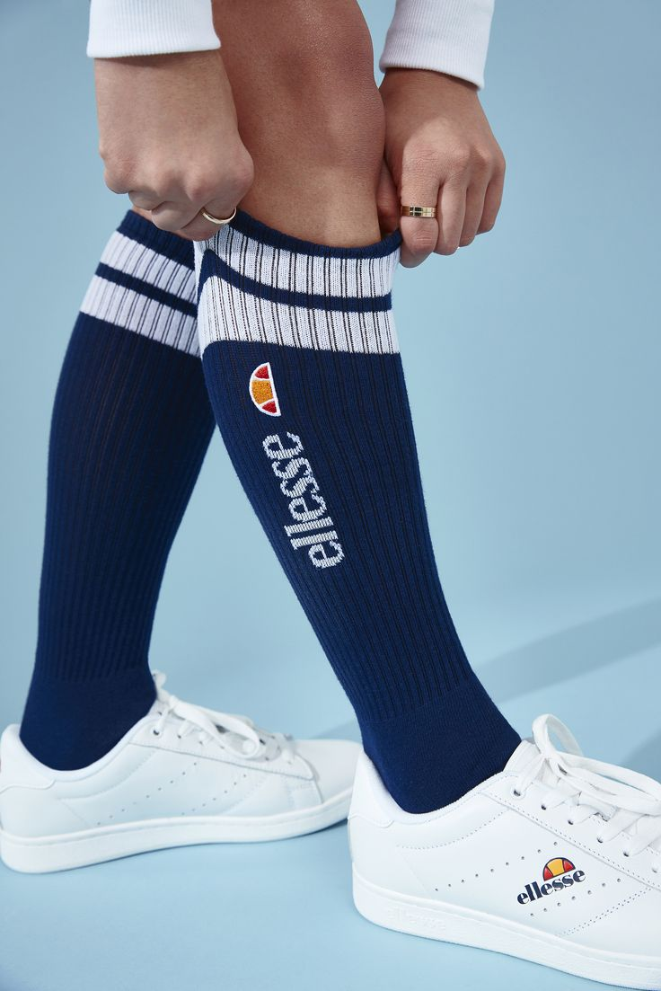 ellesse, ellesse clothing, trend, fashion, style, sneakers, ellesse sneakers, ellesse shoes, shoes, blue, spring, summer, ellesse spring, ellesse summer, black, ellesse black, ellesse women, ellesse girl, ellesse men, ellesse men, black sneakers, black shoes, black accessories, accessories, white, ellesse white, white accessories,
