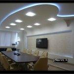 Office design by ''grammiki a''   www.grdesign.gr