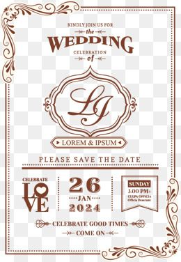 european style lace wedding invitation vintage vector lace vector
