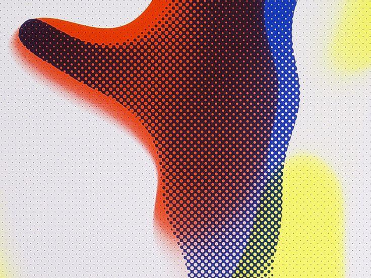 """Siana"" (2013) by Helmo (France)                                                                                                                                                                                 Plus"