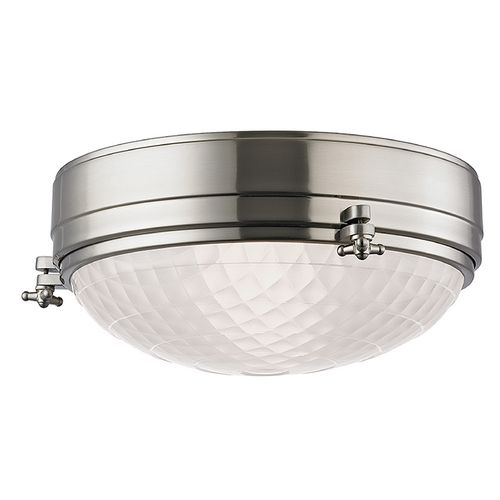 Elk Lighting Belmont: Best 25+ Flush Mount Lighting Ideas On Pinterest