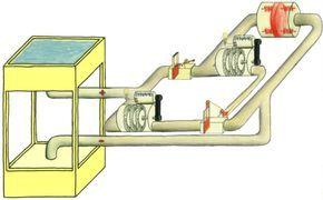 Die Grundlagen der Elektrotechnik - in 30 Minuten