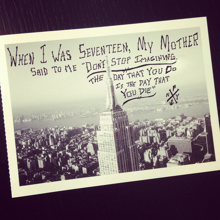 Lyric simon and garfunkel america lyrics : 648 best Music & Lyrics images on Pinterest | Backgrounds, Lyrics ...