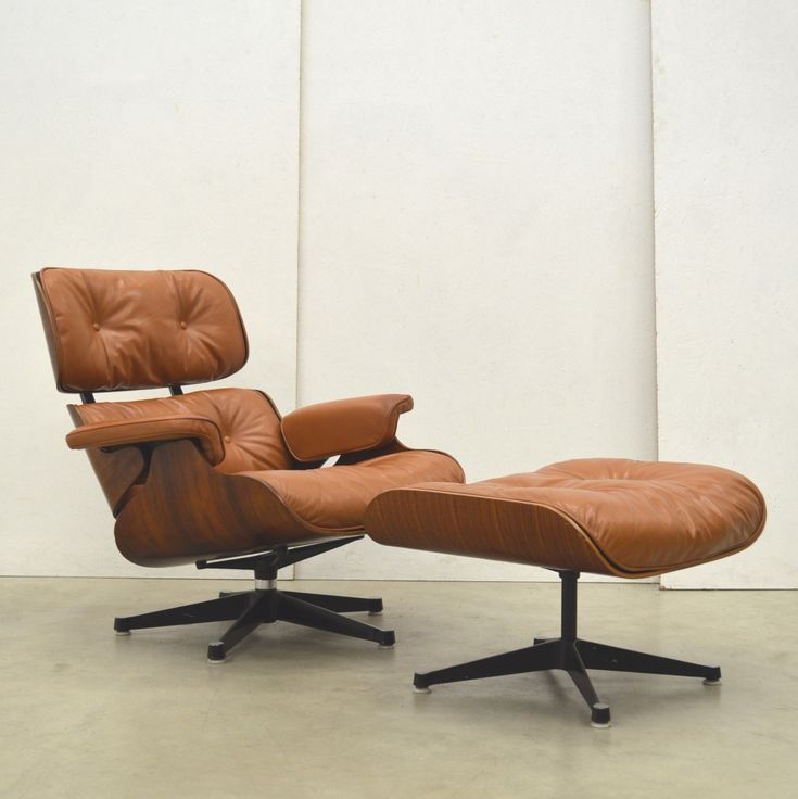 James Eames Lounge Chair For Sale: Lounge Chair By Charles & Ray Eames For Herman ...