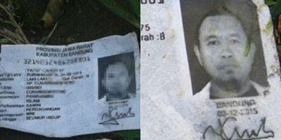 """Dua Terduga Teroris Terkait Bom Panci Bandung Diamankan Densus 88 http://indonesiatoday.id/wp-content/uploads/2017/03/image-1-36.jpg Dua terduga pelaku tindak pidana terorisme terkait kasus teror bom panci di Lapangan Pandawa, Bandung ditangkap olehDetasemen Khusus (Densus) 88. """"Dua orang ditangkap atas nama Agus alias Abu Muslim alias Abu Abdullah dan Soleh alias Zalzalat alias Gungun,"""" kata Kepala Divisi Humas Polri Irjen Pol Boy Rafli Amar di Mabes Polri, Jak"""