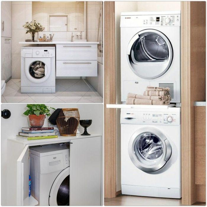 Beste Schrank Fur Waschmaschine Waschmaschine Kaufen Waschmaschine Wasche