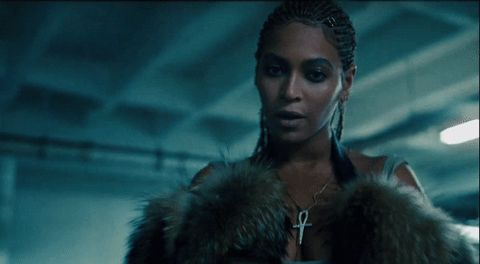 The Songs, the Collaborators, the Cameos: A Complete Guide to 'Lemonade'