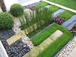 2737 best Jardin design avec piscine images on Pinterest | Small ...