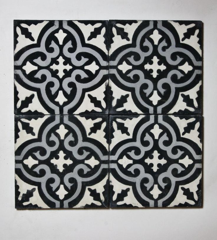 Imports from Marrakesh Ltd. - Marrakesh Tile Sample {MT-14b}, $25.00 (http://www.importsfrommarrakeshshop.com/marrakesh-tile-sample-mt-14b/)