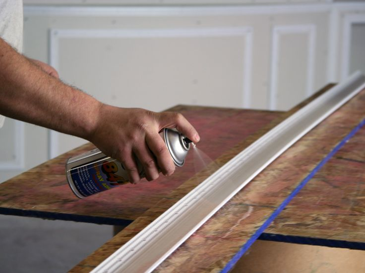 Drywall Trim Products : Best images about drywall how to on pinterest vinyls