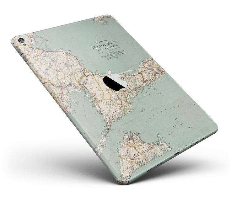 26 best ipad cases and accessories images on pinterest for Case modello cape cod