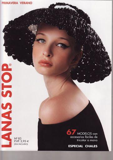 Lanas Stop 87 - Erika Sologuren - Picasa Webalbumok