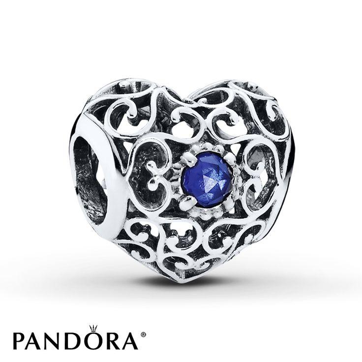 jared pandora charms graduation pandora jewelry box charm