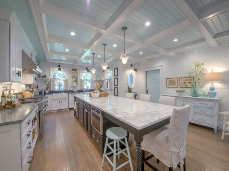 Updated Cape Cod For Sale Osterville MA