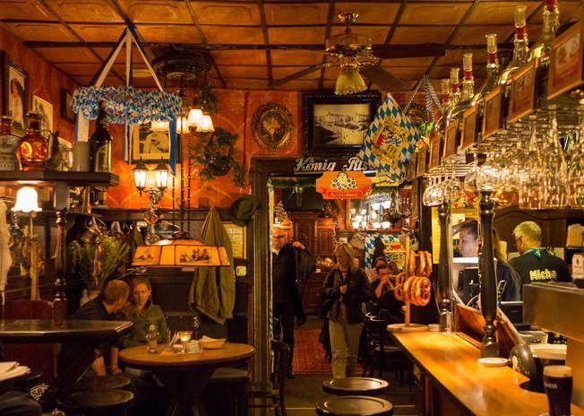 69 besten Berlin, altes Dreirad! Bilder auf Pinterest Dreirad - vegane küche berlin