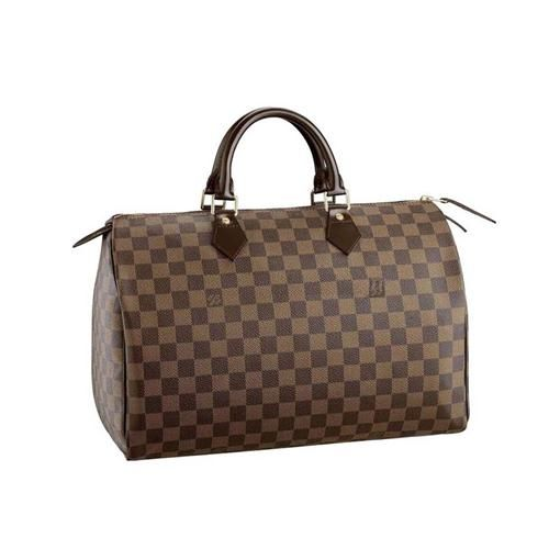 Louis Vuitton Handbags this has my name written all over it!
