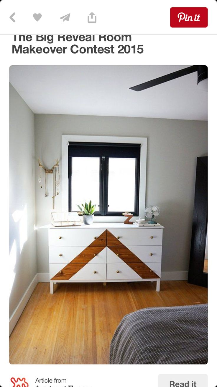 456 besten c a s a bilder auf pinterest mein haus wohnideen und innendekoration. Black Bedroom Furniture Sets. Home Design Ideas
