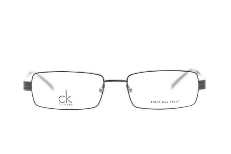 Calvin Klein ck5350