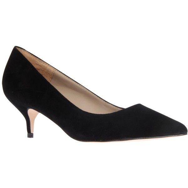 no cat heels popular
