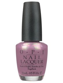 OPI Significant Other Color, 15ml product photo