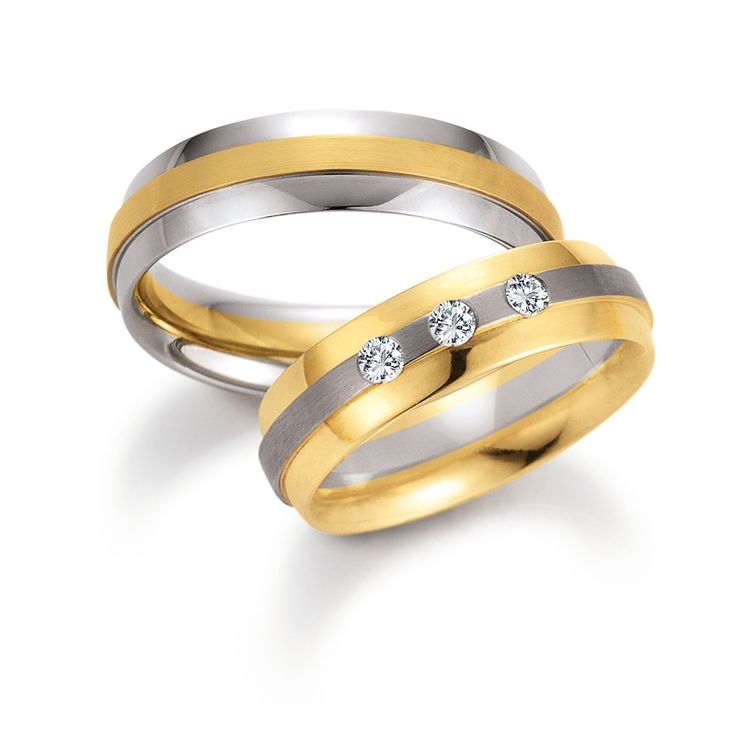 jason ree wedding rings sydney custom handmade or design your own online servicing melbourne - Design Your Own Wedding Ring