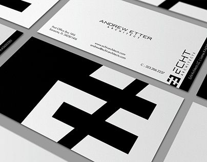 """Check out new work on my @Behance portfolio: """"Echt Architects"""" http://be.net/gallery/57534971/Echt-Architects"""