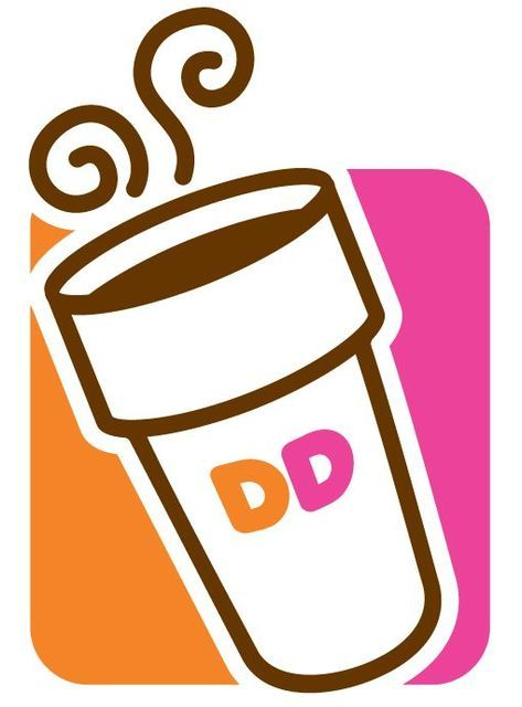 LIMA — A Dunkin' Donuts and Baskin-Robbins combination restaurant is slated to open in Lima