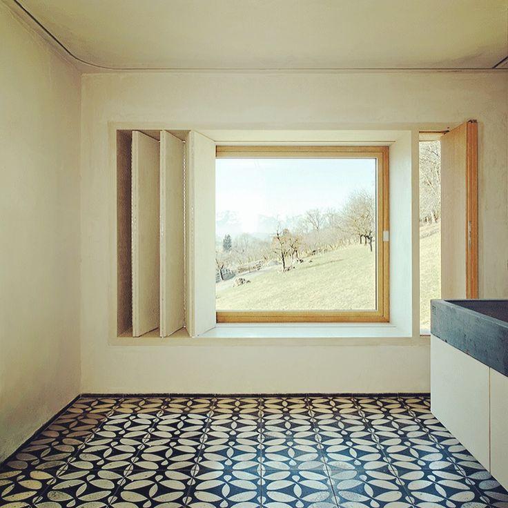 27 best Tiles! Floor pattern! images on Pinterest Flooring, Tile