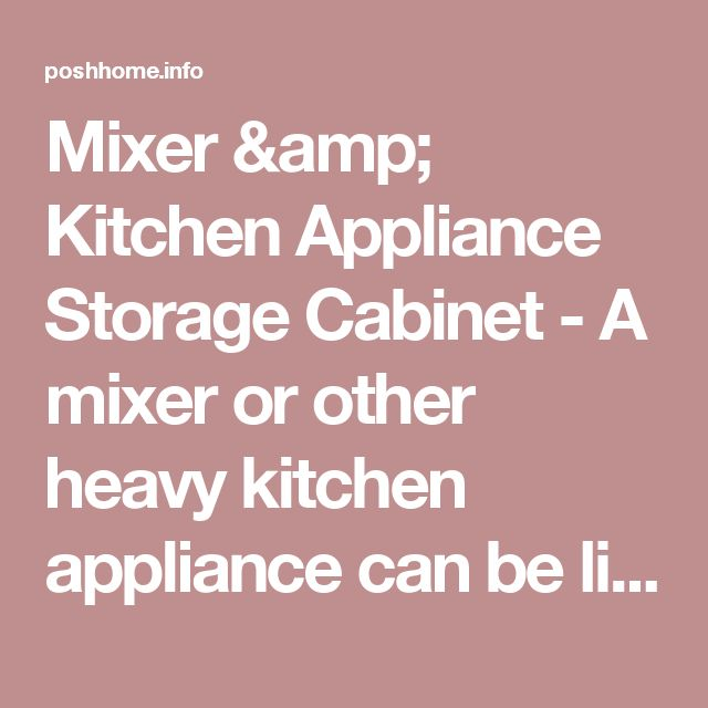 Does West Coast Appliance have its own repair facility?