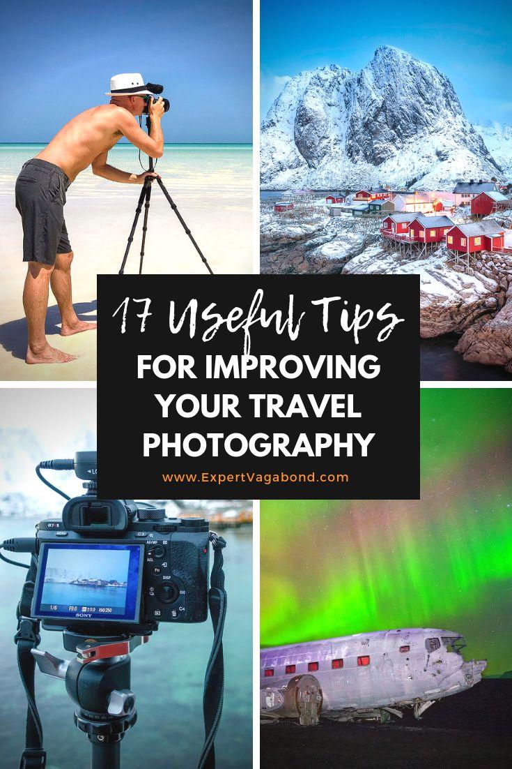 Möchten Sie Ihre Reisefotografie verbessern? Ich habe die letzten 5 Jahre damit verbracht, …   – Travel photography