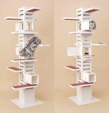 Image result for cat furniture