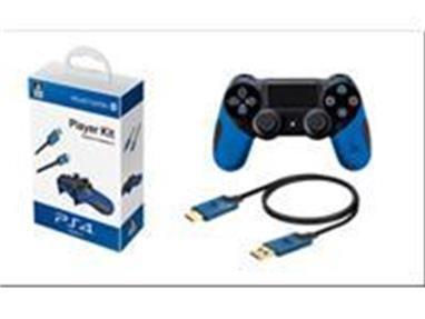 PlayStation 4 Player Kit