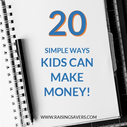 69 best Teaching Kids About Money images on Pinterest