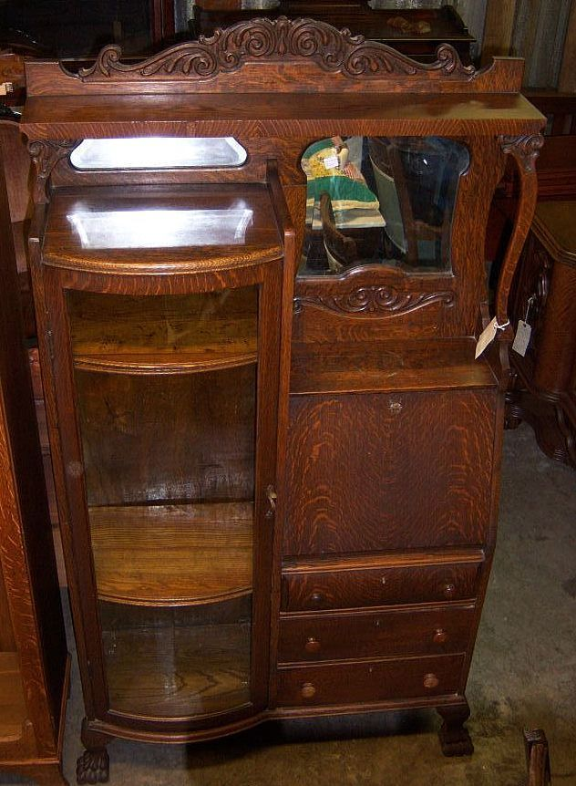 1000 Images About Side By Sides Antique Furniture On