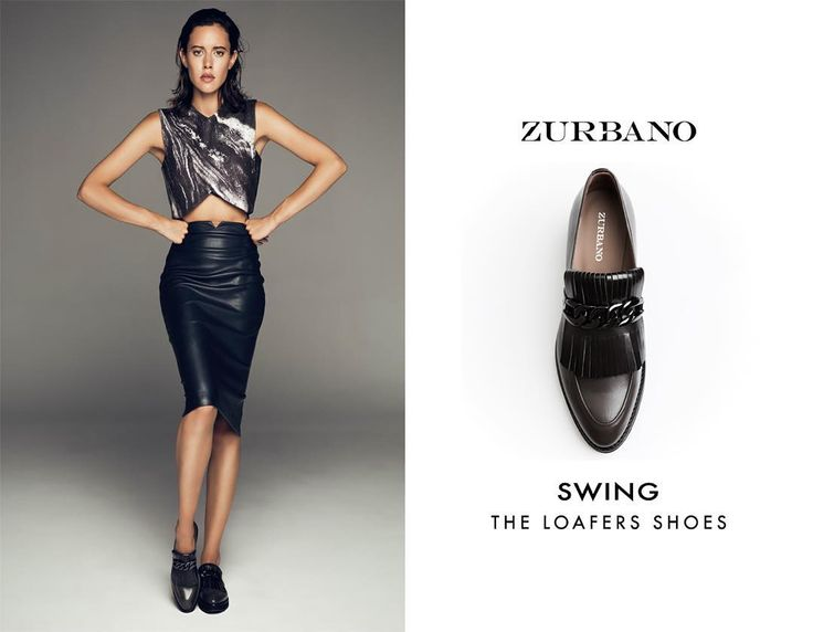 Loafers shoes in winter? Definitely yes! Provided that they have thicker but ultralight outsole, are feminine and comfortable like #Zurbano the SWING loafers!  Shop now at: www.zurbano.pl there are only few pairs left!  #ZurbanoShoes #shoes #loafers #grey #leather #highend #luxury #feminine #instashoes #loveit #shop #onlineshop
