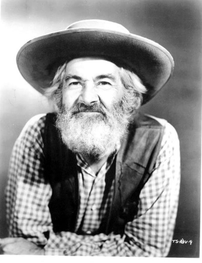 17 best images about george gabby hayes 1885 1969 on for Gabby hayes