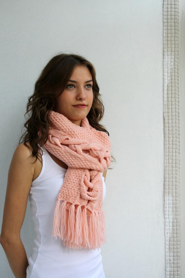 7 besten crochet / ganchillo Bilder auf Pinterest | Häkeln und Blog
