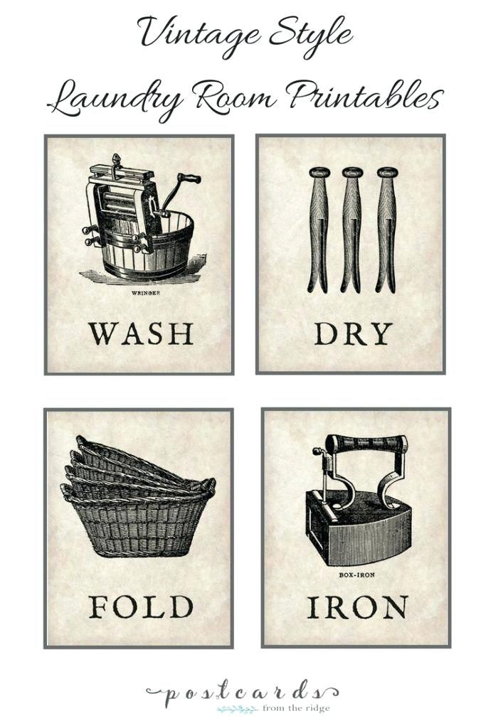 Vintage Laundry Room Signs Vintage Laundry Room Signs Best Laundry Room Signs Ideas On Laundry Ro Laundry Room Printables Laundry Room Art Vintage Laundry Room